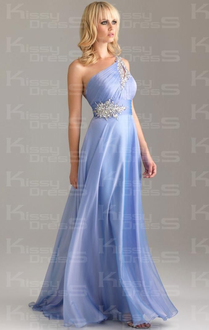 Alicia\'s gown | *What makes you beautiful* | Pinterest | Prom ...