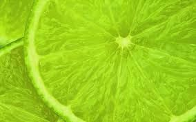 """Képtalálat a következőre: """"green"""""""