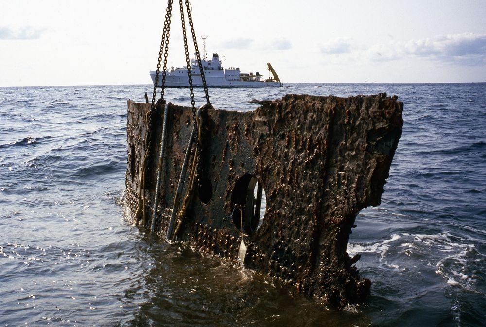conference 10 rms titanic inc deep sea conferences. Black Bedroom Furniture Sets. Home Design Ideas