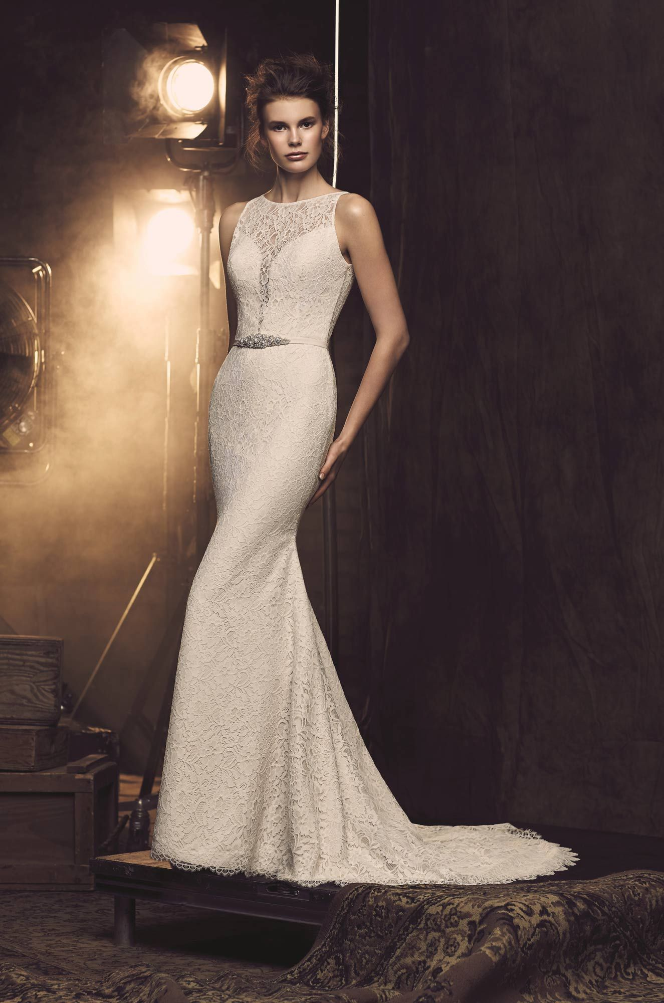 Chicago wedding dress shops  Bridal Shop Locator  Fall  Collection  Pinterest  Lace bodice