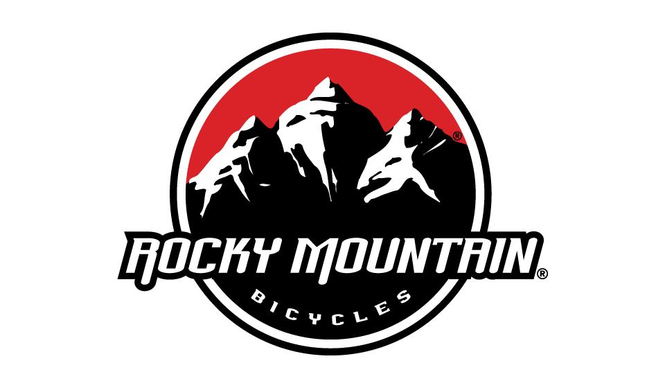 rocky mountain bicycle logo