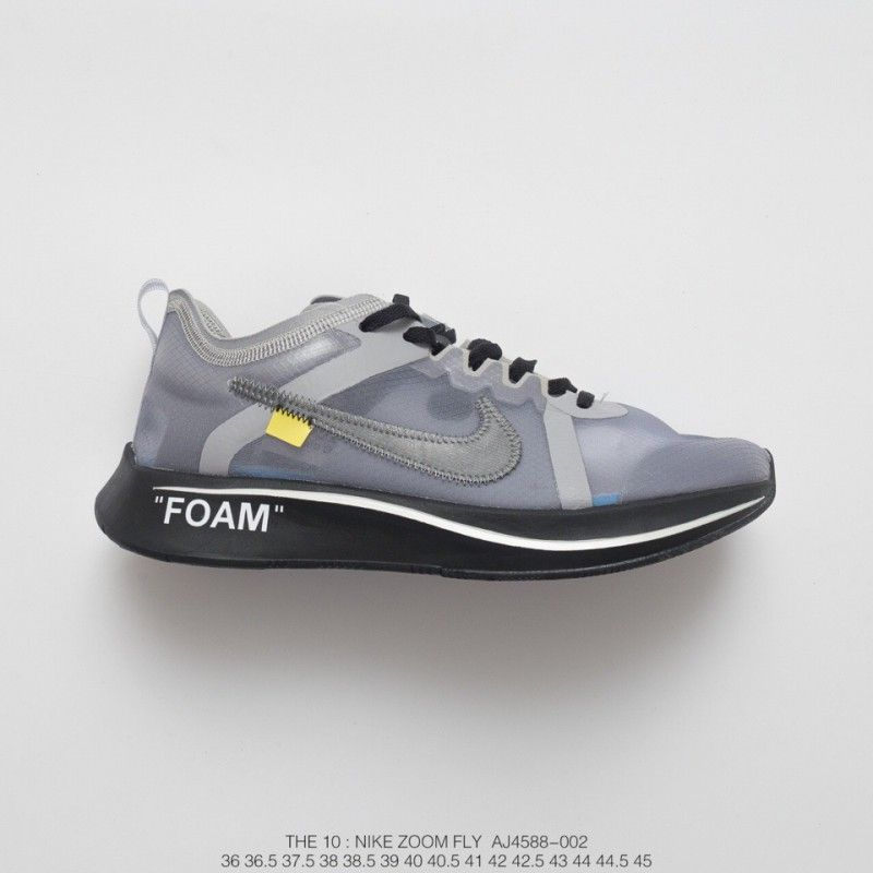 China Nike Factory Outlet White Nike Shoes Off White Shoes