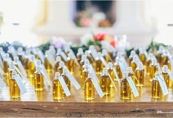 Diy Originelle Und Einzigartige Tischkarten Für Die Hochzeit