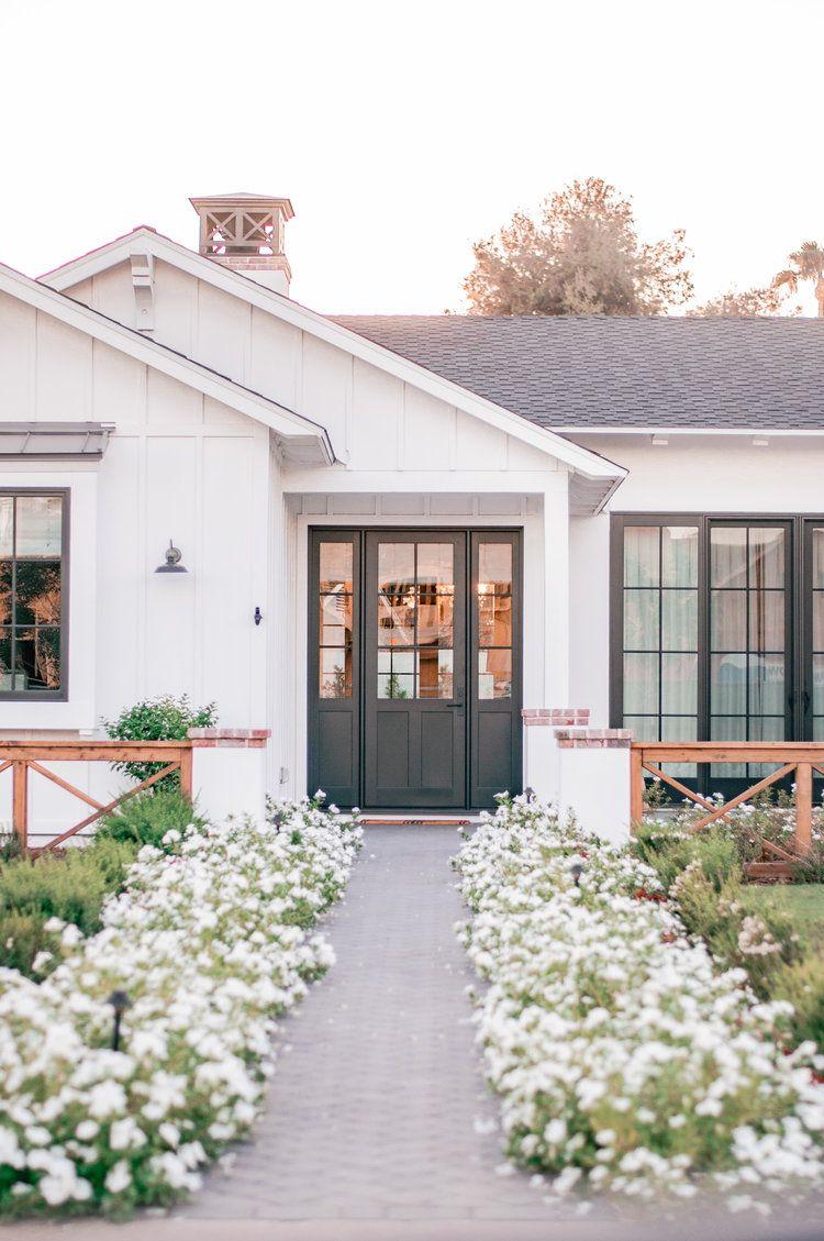 Sep unique home design and cute corners in arcadia phoenix arizona also best images rh pinterest