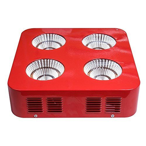 Anjeet 800w Cob Led Grow Light Led Grow Lights Grow Lights Led Grow