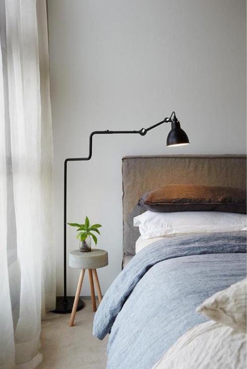 Bedroom Creator Online: Pin By Carol Estes, Interior Designer On BEDROOMS
