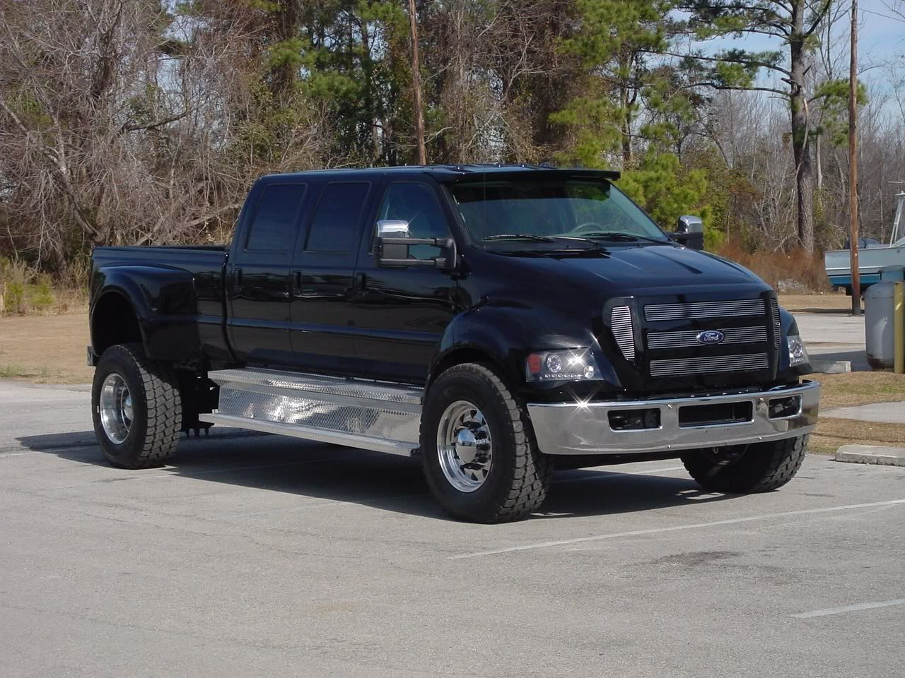 Ford f650 best car wallpaper