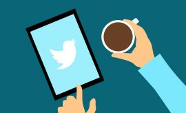 7 Best Twitter Accounts You Need To Follow In 2020 In 2020 Information Theory Marketing Budget Guy Kawasaki