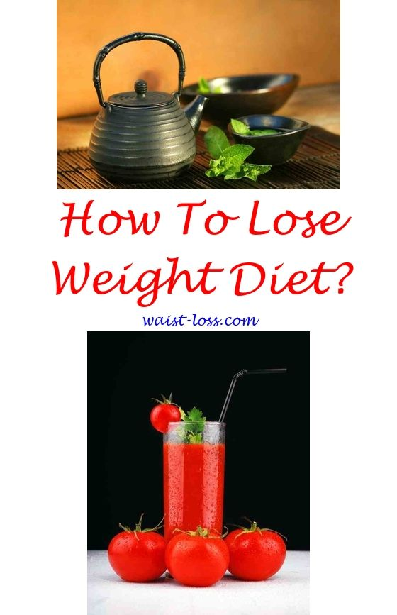 Lose weight fast high protein low carb diet