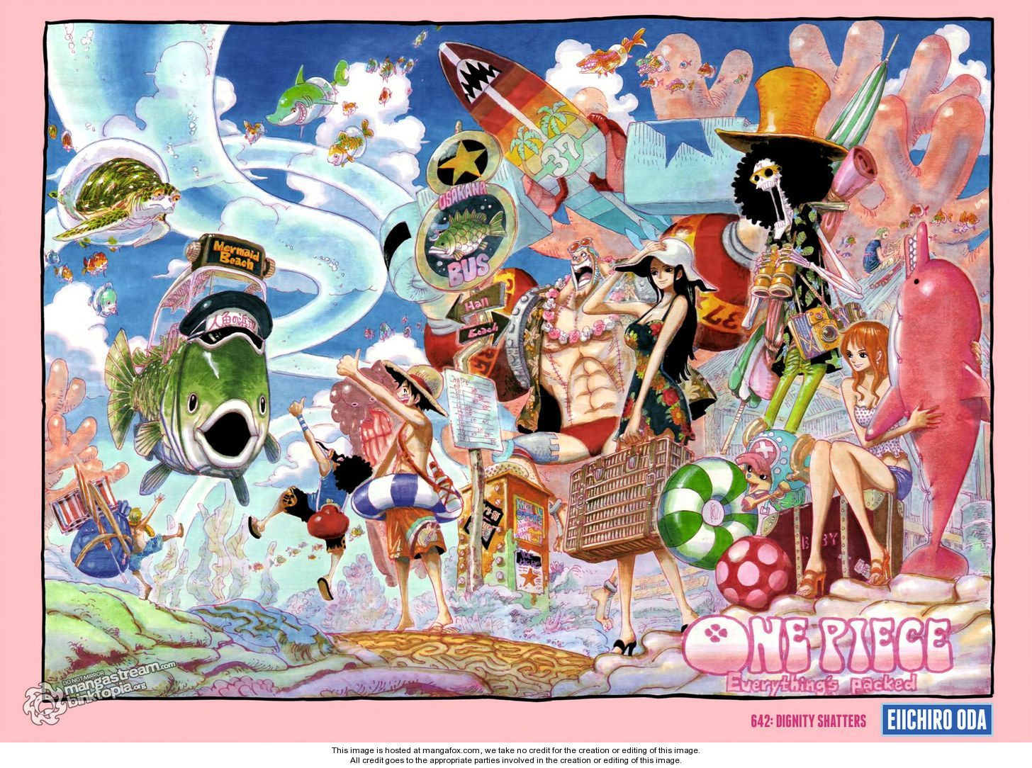 Google themes anime one piece -  One Piece Inspires Theme Park In China On Monday It Was Announced That The One Piece Manga And Anime Series Has Inspired Plans For A Massive Theme Park