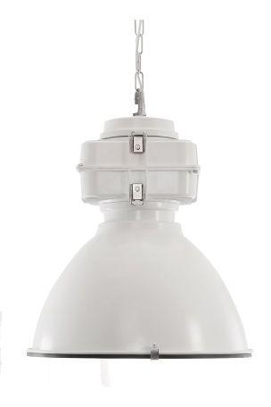 Pr Home Loftlampe St Paul Lampe