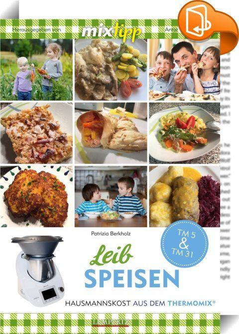 marquardt kuchen bewertung, marquardt küchen erfahrungen | boodeco.findby.co, Design ideen
