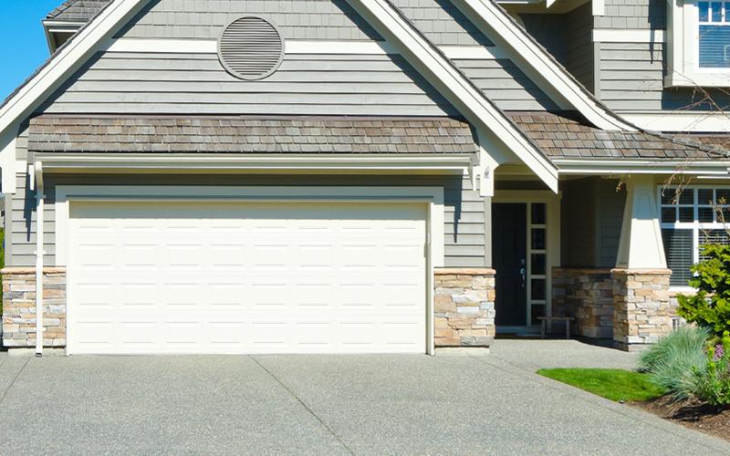 Step 2 Envision General Doors Doors Commercial Garage Doors Garage Door Company