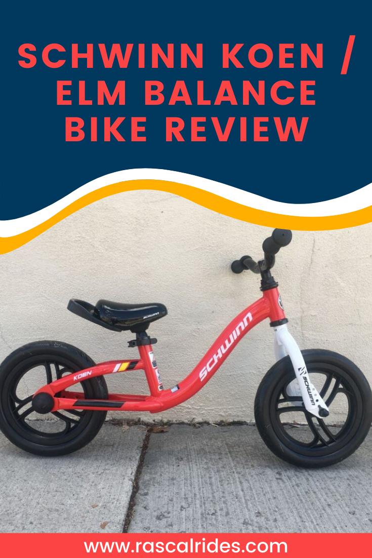 Pin On Biking With Kids
