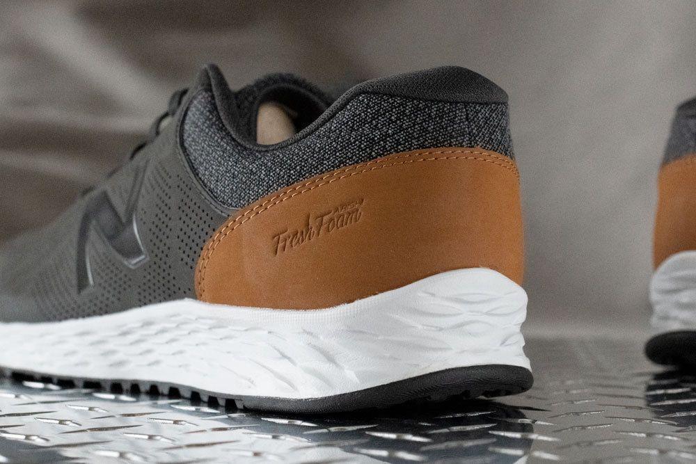 63cc3fd7250 Details about New Balance Men s Fresh Foam Running Shoes MARISPP1 ...