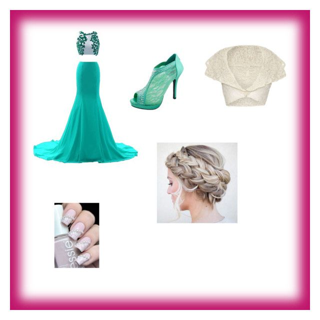 """""""PROM!!!"""" by lostforever2004 ❤ liked on Polyvore"""