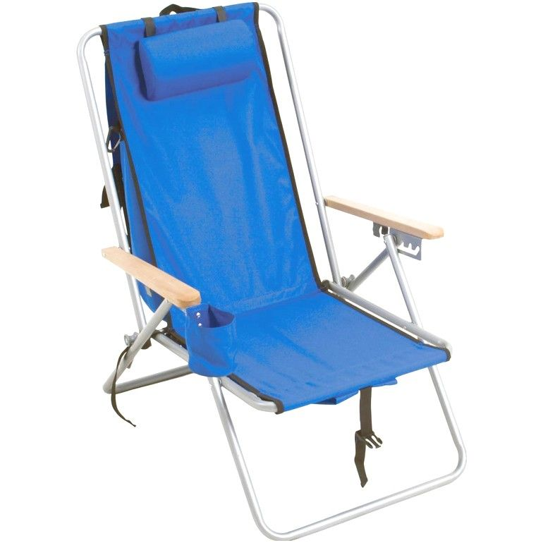 Backpack Beach Chair Target Zero Gravity Camp Lawn Pinterest Backpacks Chairs Deck Bags
