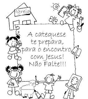 Incentivos Volta Das Ferias Atividades Da Biblia Para Criancas