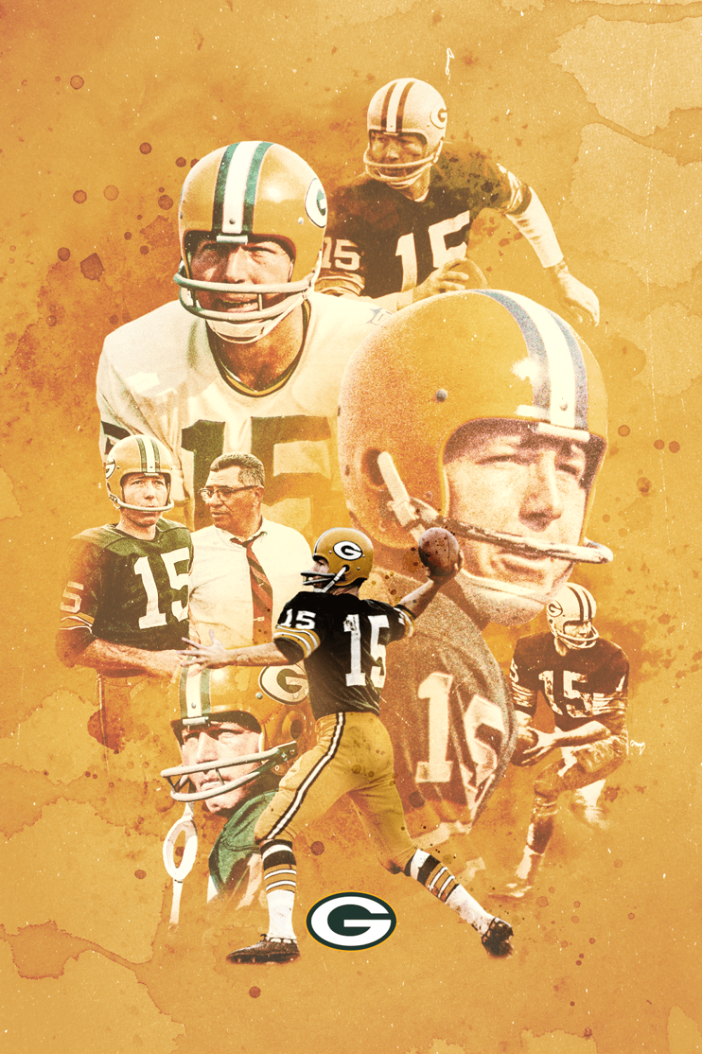 Packers Mobile Wallpapers Green Bay Packers Packers Com Green Bay Packers Art Green Bay Packers History Green Bay Packers Wallpaper