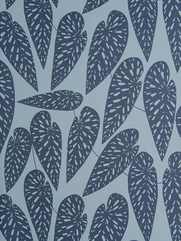 MissPrint Tropics Wallpaper, Nightfall 1292 (With images