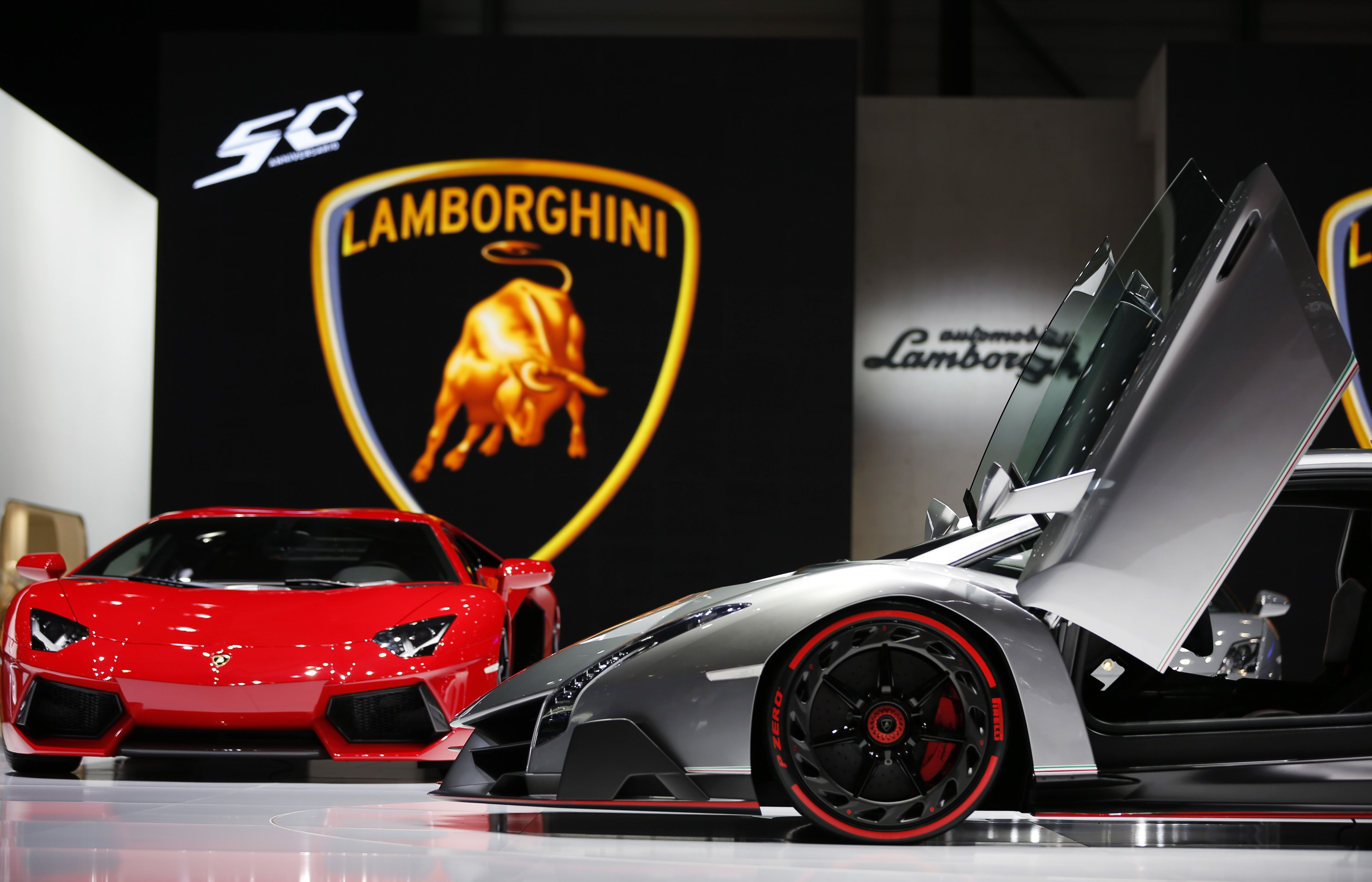 the can customs transmission audi including lamborghini from coast new engine with shift veneno wide a choose models roadster west and replica of paddle range package you