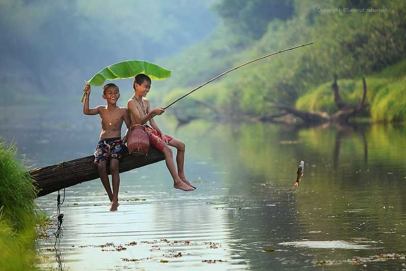 Kumpulan Gambar Kata Mutiara Bahagia Kumpulan Kata Kata Bijak Tentang Hidup Sederhana Kitabijak Com Kata Kata Bijak Bahasa Jawa Tent Nostalgia Orang Gambar
