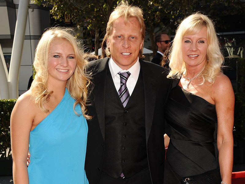 Deadliest Catch S Sig Hansen Reveals How He S Changing His