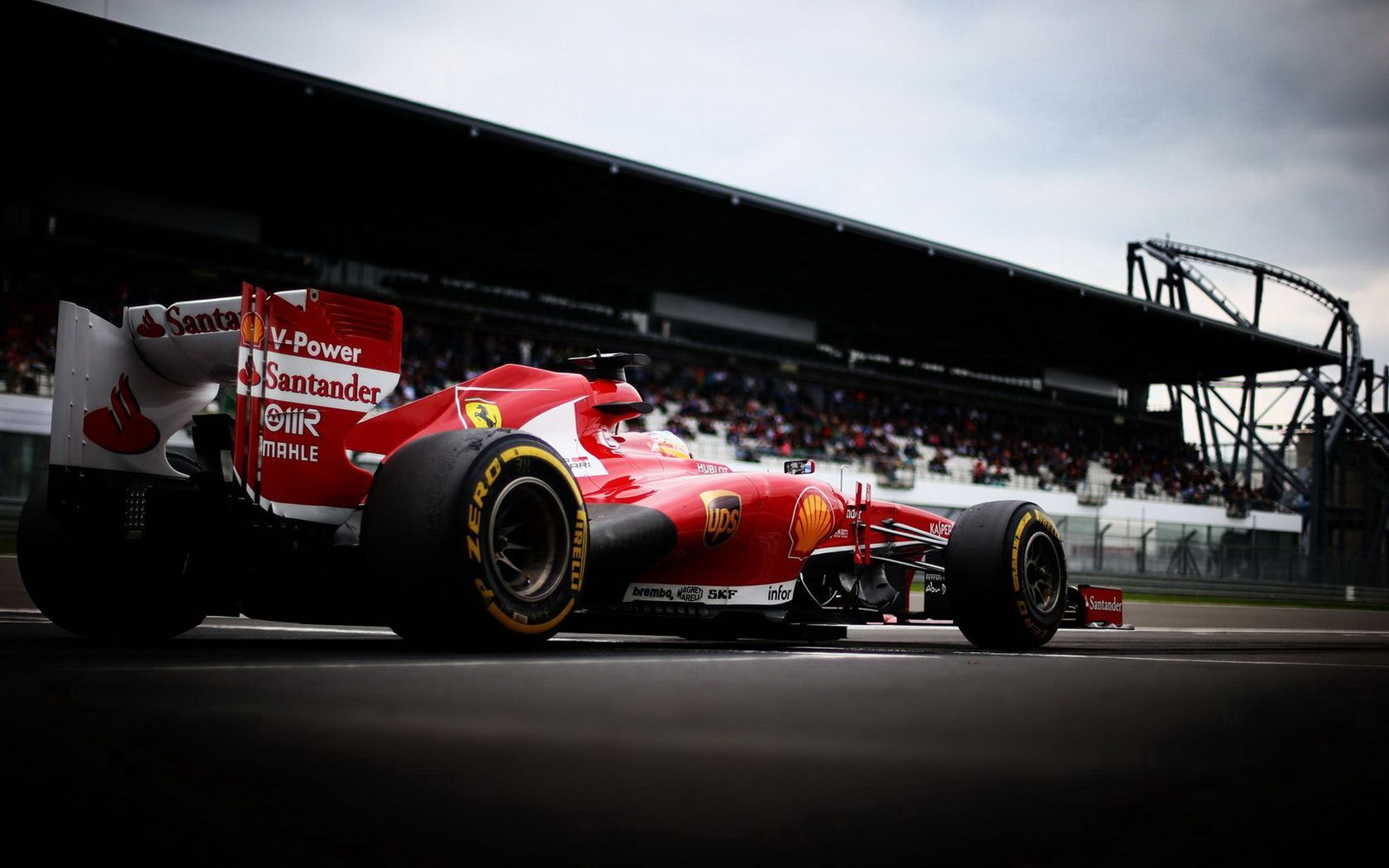 F1 Wallpaper For Mac Bmt Racing Ferrari