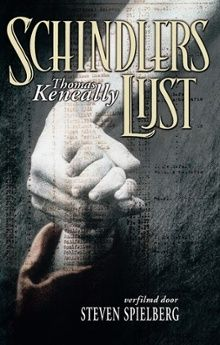 Schindlers lijst / Thomas Keneally