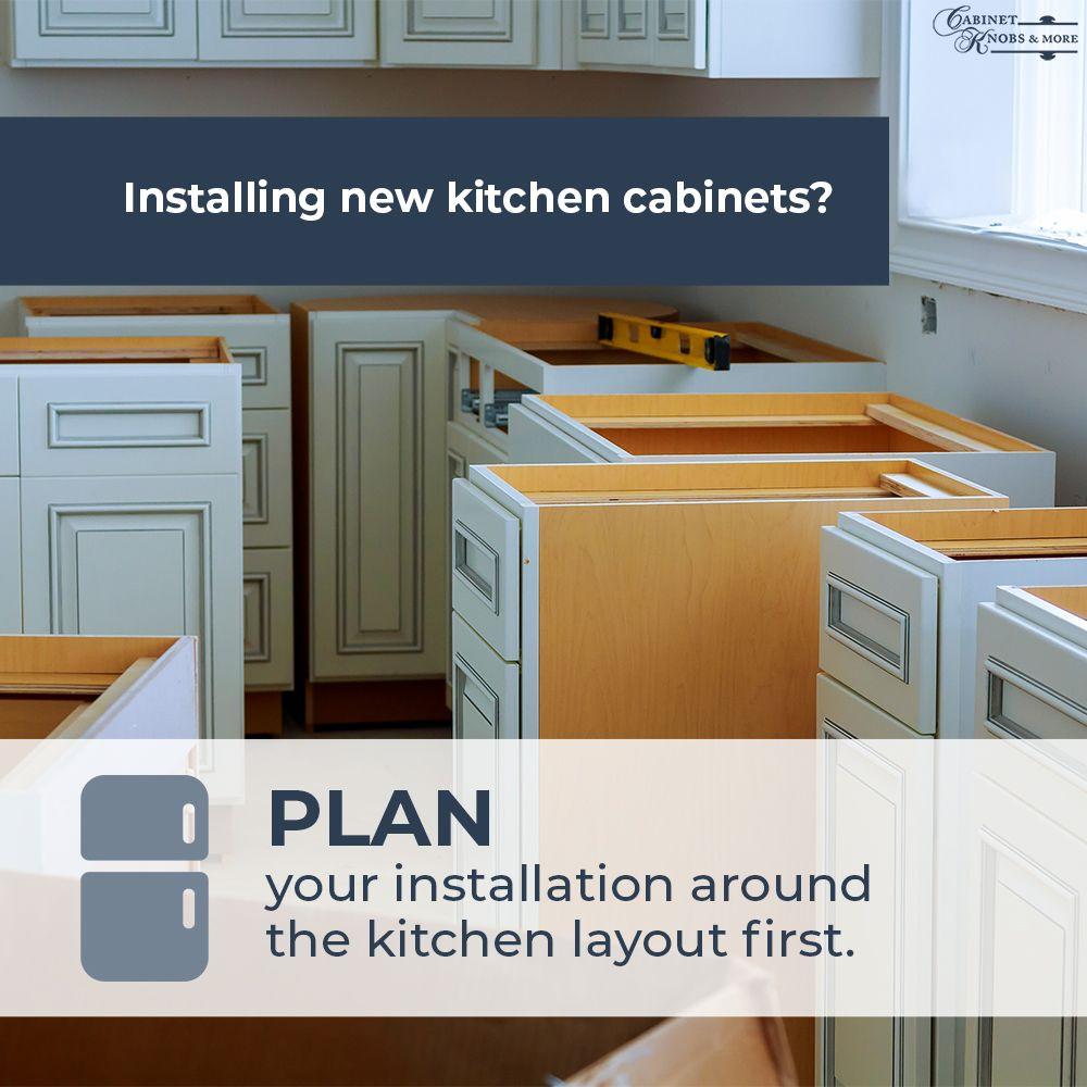 Design Your Kitchen Online Free