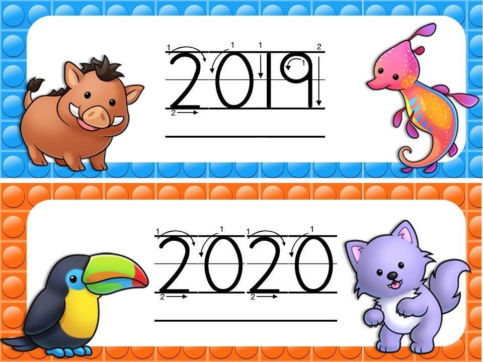 Calendario Aula 2016 (23)