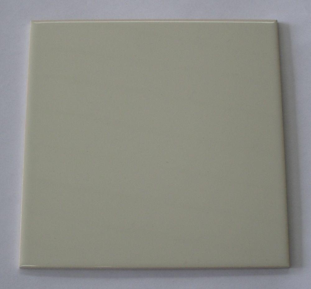 MOSA Wandfliesen X Cm Elfenbein Creme Gelb Ral Fliesen - Fliesen restposten 15x15