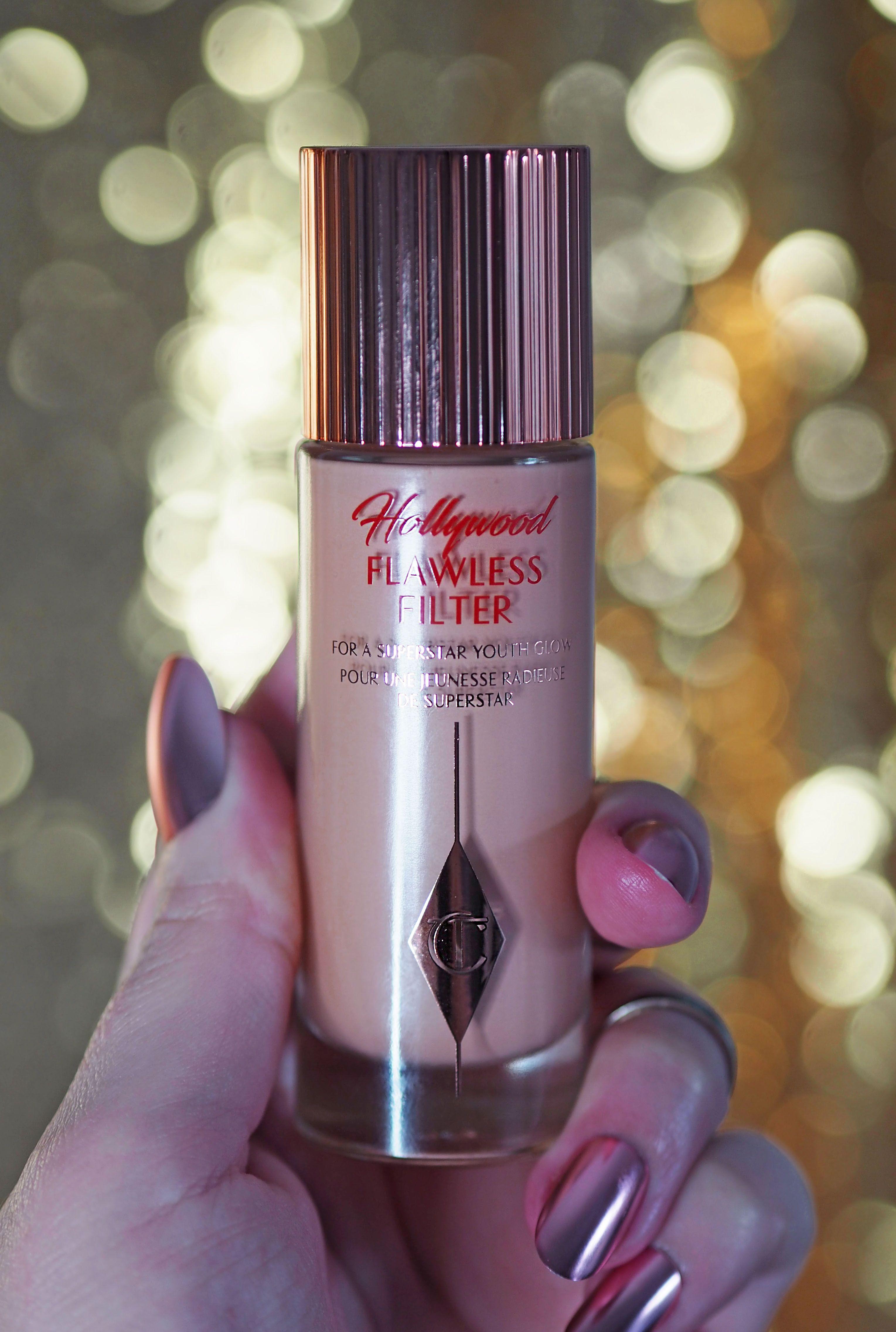 My Top 6 Pixi Skincare Picks. Beauty makeup, Nail polish