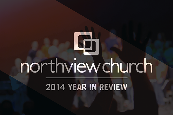 Annual Report 2015   Northview Church on Behance