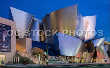 Love The Architecture Of The Walt Disney Concert Hall Walt Disney Concert Hall Photo Concert Hall