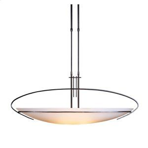 134328 In By Hubbardton Forge In Norwalk Ct Mackintosh