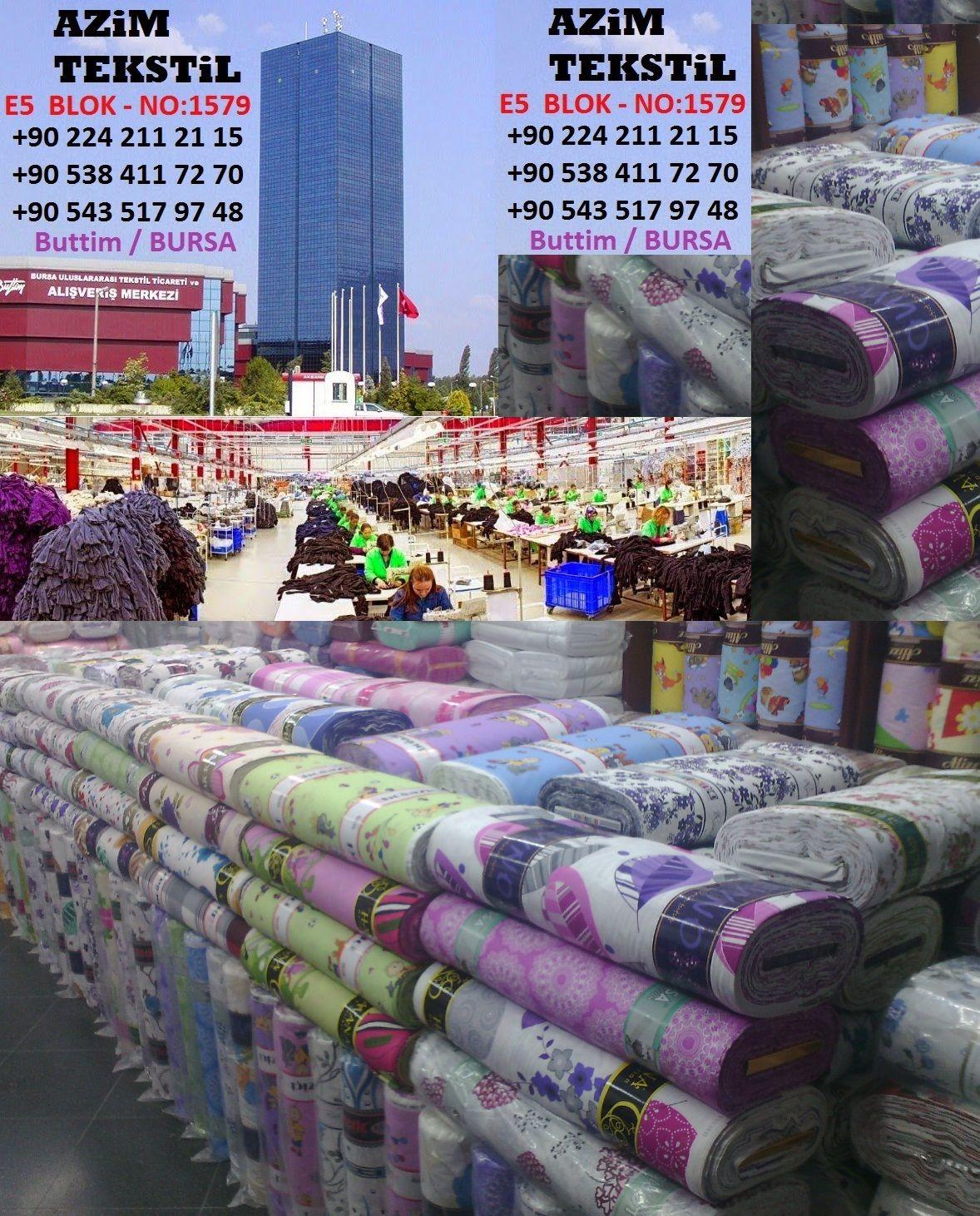 abd51ce7e15c0 nevresimlik kumaş fabrikaları - nevresim kumaşı imalatı yapan tekstil  fabrikaları denizli bursa tekstil firmaları