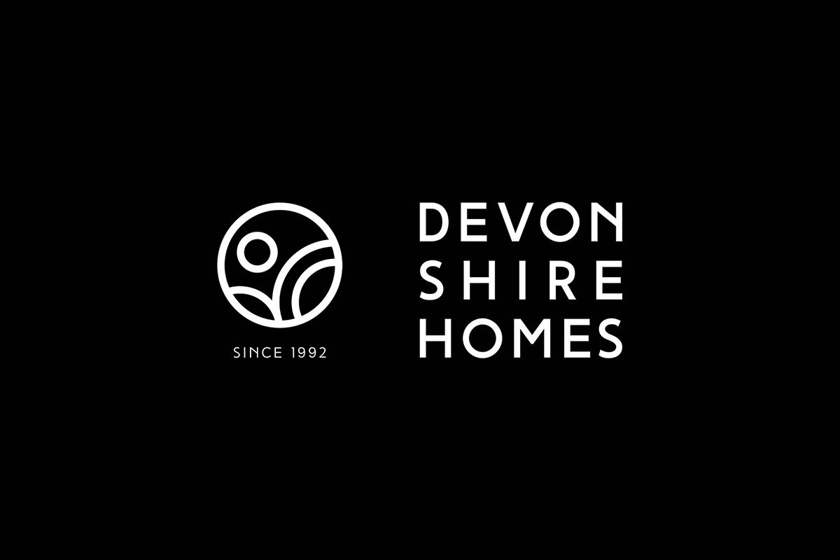 Believe In Devonshire Homes North East