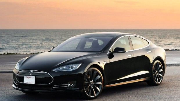 how-its-made-dream-car-tesla-mod-620x350.jpg (620×350)