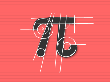 Just in time for Pi Day, here's a resource for games, videos, and information to help your students have fun with this amazing mathematical concept.
