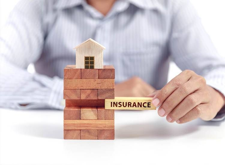 Best Home Insurance Quotes Cheap Home Insurance Home Insurance