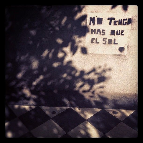 por @mayfonseca