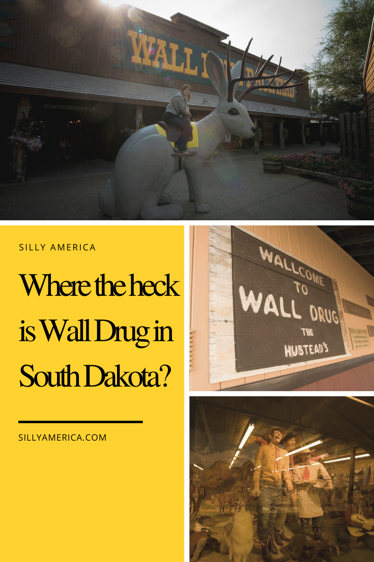 where the heck is wall drug in south dakota in 2020 on wall drug south dakota id=45802