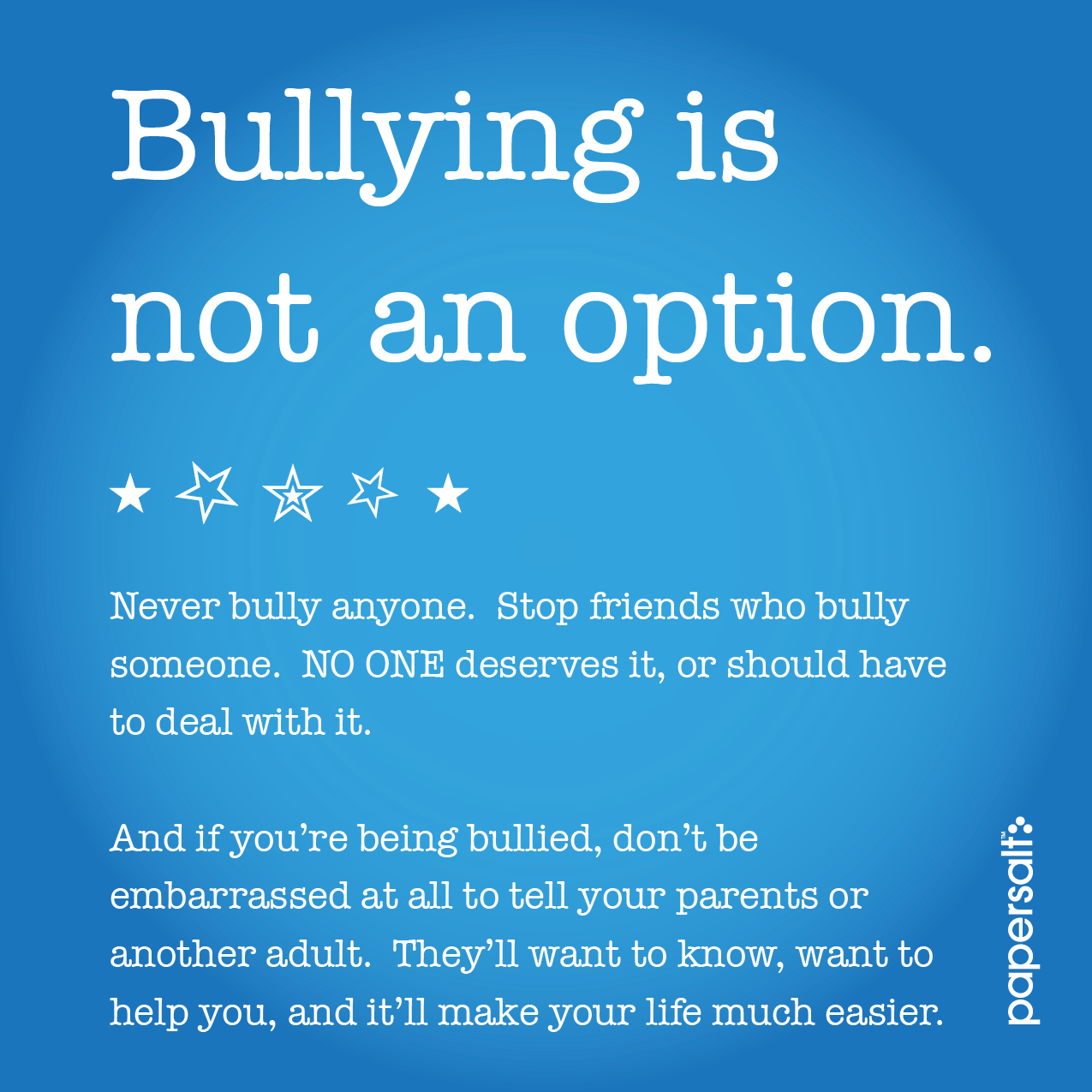 October Is Bullying Awareness Month From The Being A Boy Book Bullying Awareness Bullying Lessons Bully Awareness Month