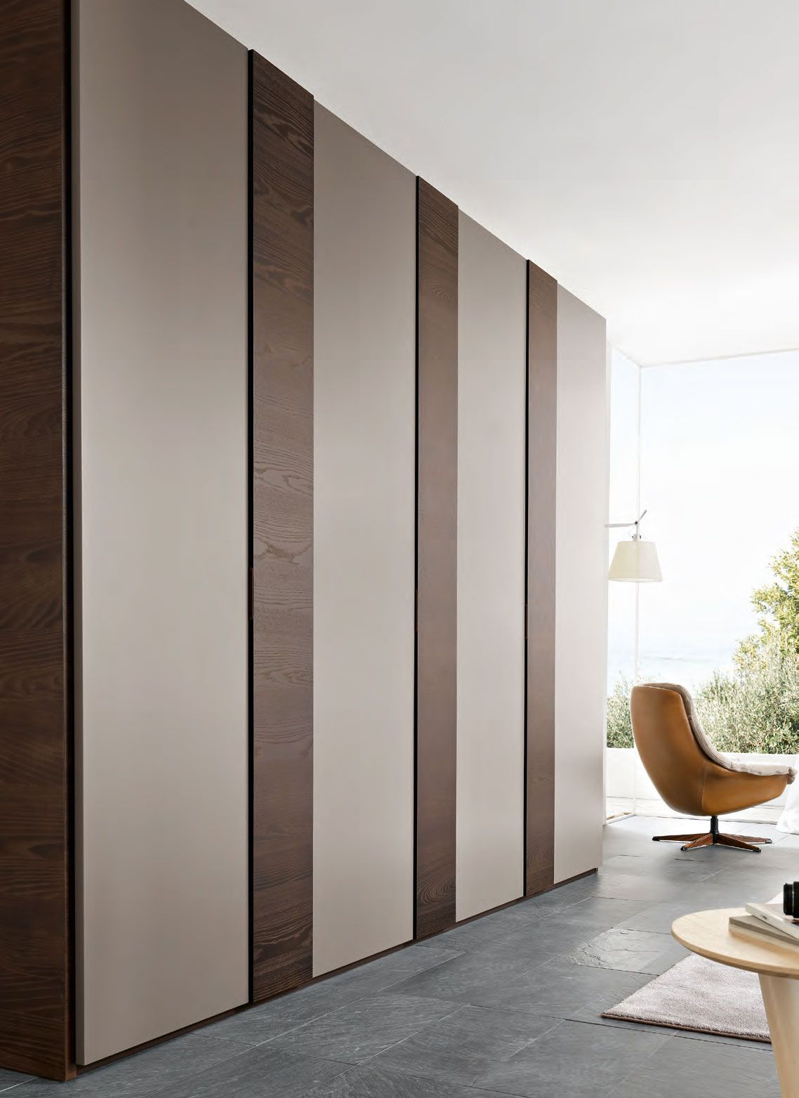 Modern And Fancy Bedroom Wardrobes And Closets Fancy Vertical Large Italian Bedroom Wardrobe
