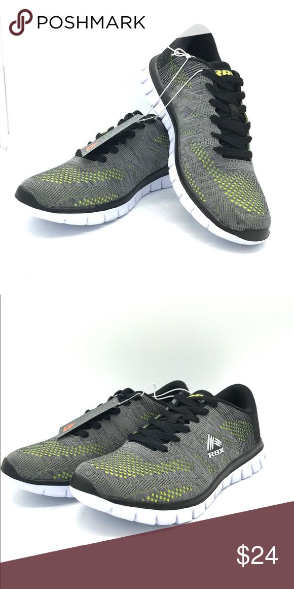 Athlete Shoes 9M | Dress shoes men, Rbx