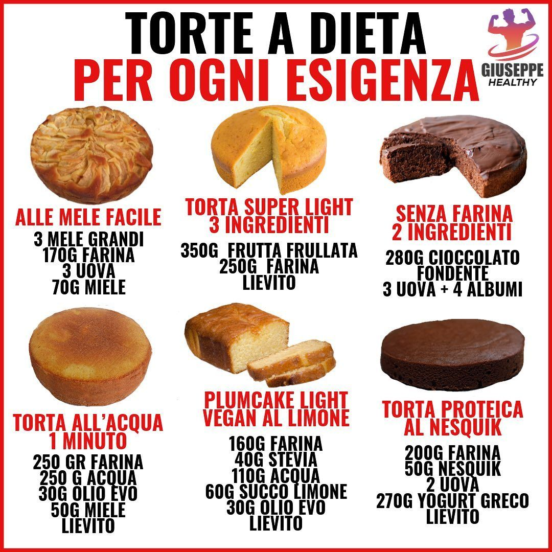 perdita di peso cibo vegano