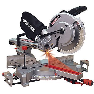 00921239000 Sliding Compound Miter Saw Miter Saw Compound Mitre Saw