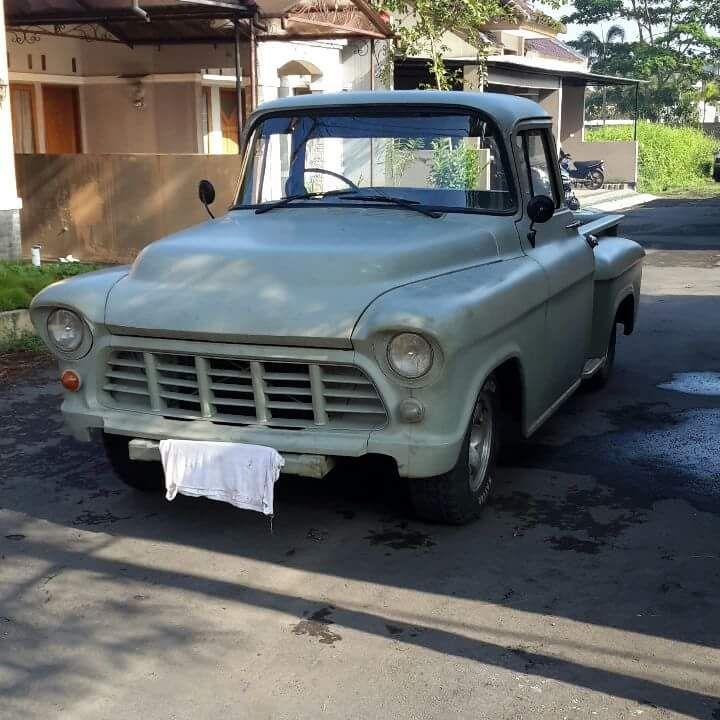 Mobil Antik Mobil Tua Mobil Klasik Motor Tua Mobil Jadul Mobil