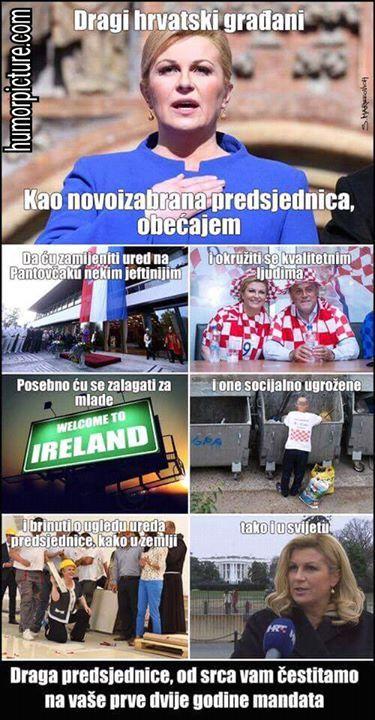 sex-hrvatski-dating-site-ovi-style